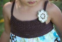 Tricot&Crochet