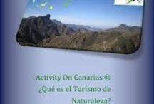 Activity On Canarias ® - Las Palmas, Gran Canaria, España. / Fotos y logos de Activity On Canarias ® - Life is activity, choose yours. Company Management Experiences, in Events, Tour & Tourism. Copyright  © 2013. Todos los derechos reservados.