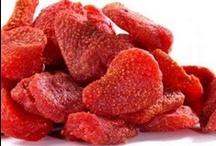Food-Healthy Snacks