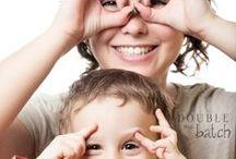 Ouderschap in beeld