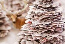 vánoce / Christmas
