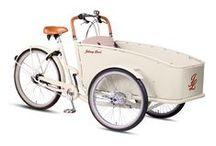 Vehicle / Car & Bikes