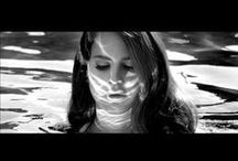 Music & Videos / http://it-supplier.co.uk/
