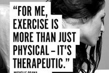 Health, Fitness & Workouts / http://it-supplier.co.uk/