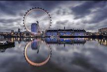 London / http://it-supplier.co.uk/