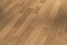 Laminate Eco-friendly Floorings / geff Laminate Flooring offers:  - A wide palette of colours of choose from - Green label - Certified safe level of formaldehyde emission, safe for use