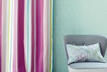 Creating Memories with Camengo / A contemporary and colourful collection, in the tradition of the best of Camengo collections. A true coherence in the designs (patterns, finishings, saddle stitch...).