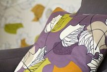 Inspirations For Your Fabrics