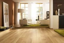 WONDER Wood / The perfect choice in Flooring