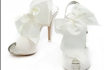 Wedding Shoes / All wedding shoes in our store: shop.erricomaria.com