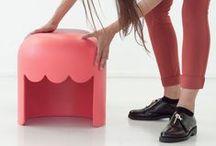 Design - objet