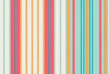ALL ABOUT Harlequin / Harlequin, Goodrich carries some of the most FUN & FABULOUS designs for your wallcoverings & fabrics!. Check it out!