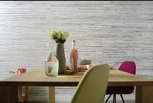 Elitis - A Beautiful Story / Browse through the enchanting world of wallcoverings from Elitis,Goodrich. Exquisite, Electrifying and unbelievably Beautiful.