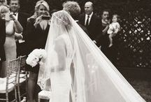 || Wedding♡ ||