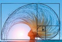 """FI de FIBONACCI 