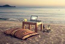 Voyages Dreams ⭐︎