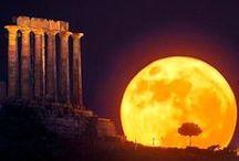 Greece ♥.... my home...