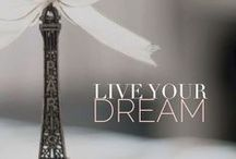 France/Paris...♥♡