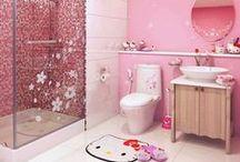 maison et decoration ..:)