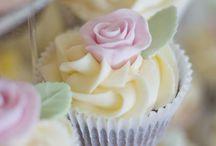 ♡Sweet Treats♡ / ♡Everyone has a sweet tooth♡