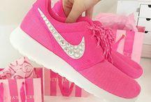 Fitness♡