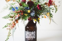 Crafty Beer / DIY and crafts for beer enthusiasts