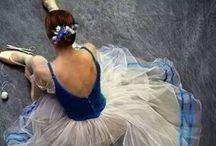 Grace Dance