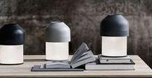 l i c h t / Lampen Ideen & DIYs