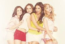 ♡Pretty Little Liars♡ / ♡I spy a liar, kisses -A♡ comment to be invited