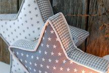 Декоративные подушки/ чехлы / Декоративные подушки, чехлы на кресла, стулья