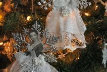 Boże Narodzenie-różne