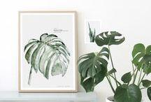 wand im wohnzimmer / Die Wand hinter'm Sofa muss mal gefüllt werden - hier sammle ich Ideen!