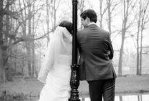 Trouwfotograaf-Ridder van Doorne / Het maken van trouwfoto's, bruidsfotografie, trouwreportages