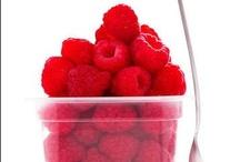 HEALTH: food