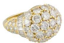 Jewellery  I