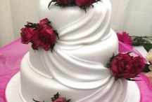 Lavish Cakes