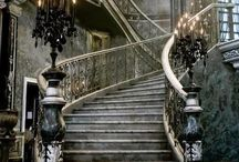 Stairway 2 haven