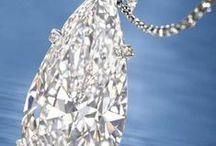 Jewellery IV / by Denise K