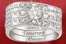 Jewellery V