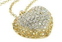 Jewellery VI