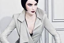 Photography : Fashion & Make Up / Lavish and Stylish