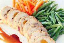 Bon appétit! #tuppertime / Recetas de cocina, platos sanos y sabrosos, ideas deliciosas y recetas de tupper para comer como en casa fuera de casa... Bon appétit! #tuppertime