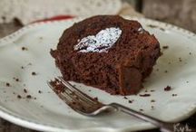 Be Sweet / Ricos postres y exquisitos dulces caseros... Delicious!