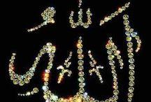 Islam....