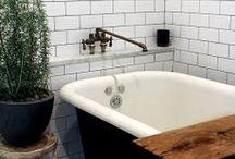 bathrooms / bathrooms, tubs, files, radiator, showers, bath lighting, special bath floors, ...