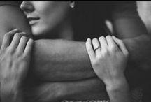 huggings