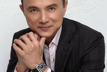 Fashion Brands : Jimmy Choo