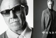 Fashion Brands : Prada