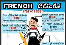 French/Français
