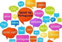 Portuguese/Português